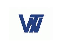 Wilson Taylor Holdings PTE Ltd