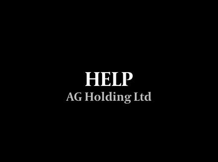 Help AG Holding Ltd
