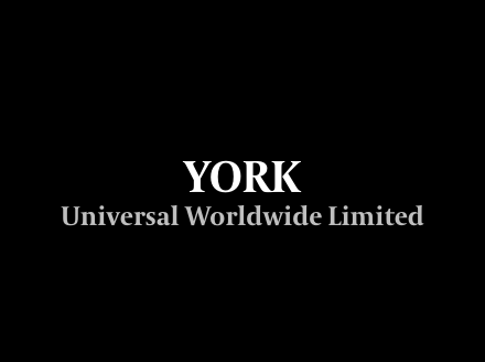York Universal Worldwide Limited